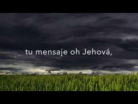 Cantemos a Jehová NUEVO 137 - Danos Fuerzas y Valor