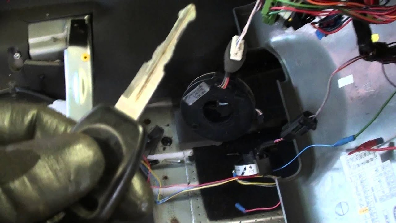 medium resolution of land rover discovery immobiliser problem my 3 9 v8 conversion
