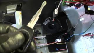 Land Rover Discovery  immobiliser problem my 3.9 V8 conversion