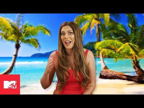 EX ON THE BEACH 7 | TEASER PROMO - MTV SHOWS