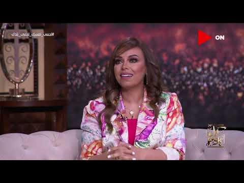 كل يوم - المطربة مروة ناجي: خالد الصاوي فنان فوق الرائع وكنت محظوظة إني مثلت معاه  - 22:57-2020 / 8 / 3