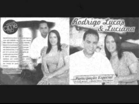 2007 = Amazônia - Trilha Sonora (Minissérie - TV Globo) from YouTube · Duration:  1 hour 25 seconds