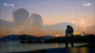The First Drama Kisses 2015 (part 1) / Первые поцелуи из дорам 2015 (часть 1)