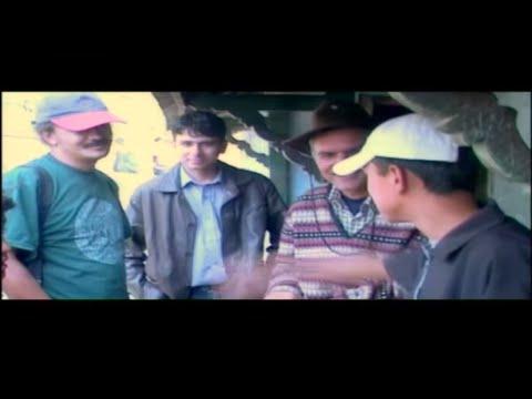 Nepathya - Bhedako Oon Jasto