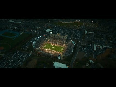 "byu-football-pump-up-video-2017-""radioactive"""
