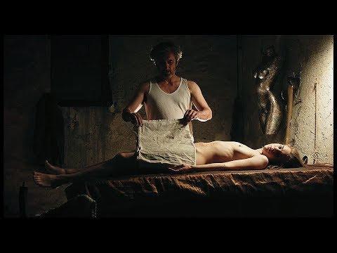 Sodomie Douce Avec éjac Dans Le Cul