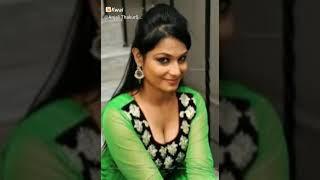 Sexy girl pic Anjali thakur