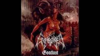 Enthroned Goatlust EP