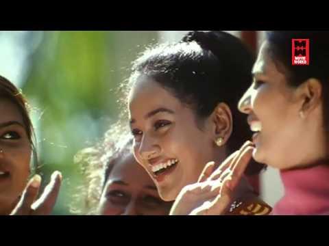 Tamil Online Movies Watch # Tamil Films...
