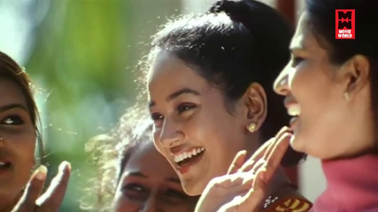 tamil online movies watch tamil films full movie movie