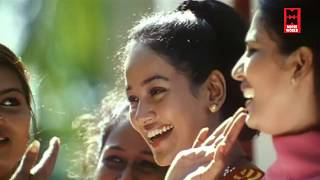 Tamil Full Movie 2017 New Releases # New Tamil Movies 2017 Full Movie  # Tamil New Movies 2017 Full