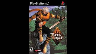 Top 10 Most Unknown PS2 JRPGs