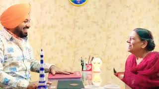 Carry on jatta 2 Comedy Scene - Gurpreet Ghuggi