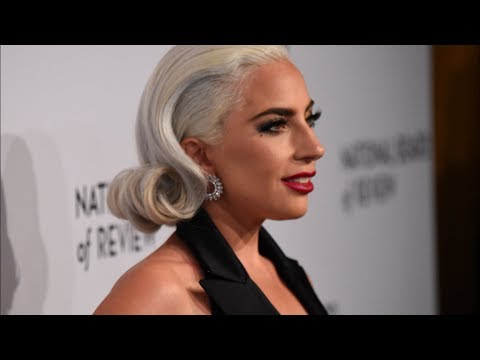 Lady Gaga Writes Heartfelt Apology For Working with R.Kelly Mp3