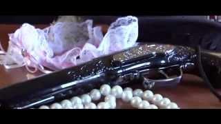 Свадебный клип в итальянском стиле