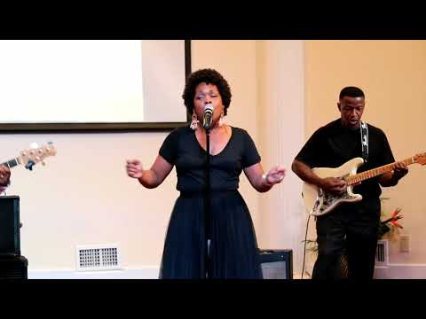 HEART & SOUL FT JEROME GRIFFIN DEMO