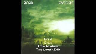 Morild - CIRCUS part II