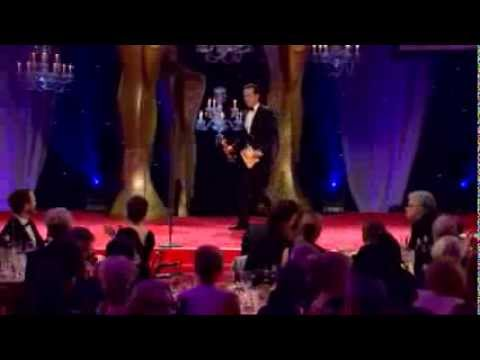 The IFTA Film and Drama Special | TV3