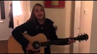 Download Lagu Connie Talbot  - The Man Who Can't Be Moved, The Script cover {full version, 2015} Mp3