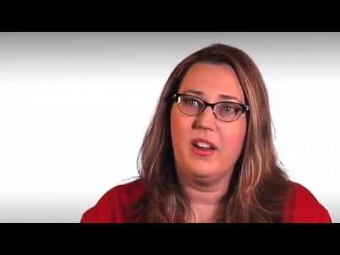 Amy Condon, Family Practice Nurse Practitioner