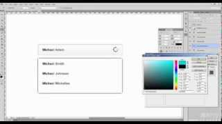 Make money with photoshop: 22 960 Grid System