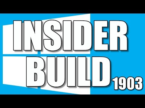 How To Use The Windows Insider Program To Obtain Stable Builds Before Release Date!