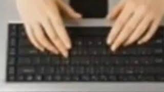 Tere Liye Ma Sab Ko Choda ( Anand Ashram ) Free karaoke with lyrics by Hawwa -