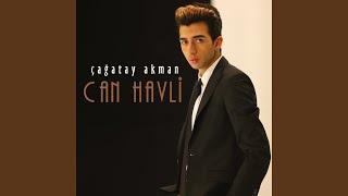 Can Havli (Original Mix)