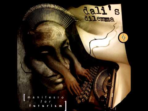 Dali's Dilemma - Despite The Waves mp3
