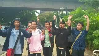 Download Mp3 Tipe-x_ Batu Karang