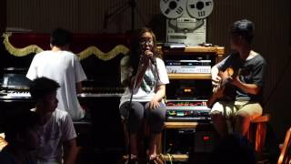 Cafe Đồng Nát Acoustic - Nơi Nào Có Em