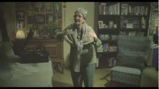 Rap-Mummo Eila - Mummo Rap