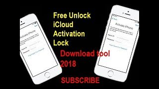 New doulci activator online bypass icloud tool