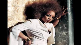 Leela James I FALL FOR YOU instrumental. I do not own the rights to the music