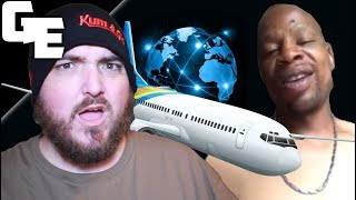 What's Up Heathens! Today we are looking at a short video by someon...