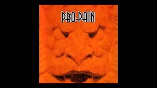 Pro-Pain - Life