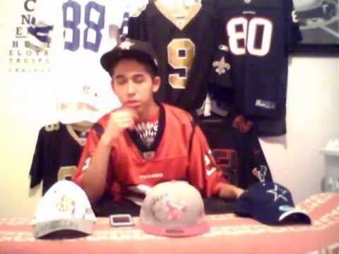 2012-13 NFL Playoffs Preview