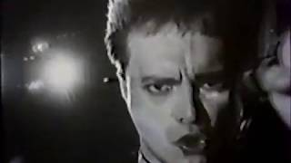 Фильм Йя Хха с Виктором Цоем (1986)