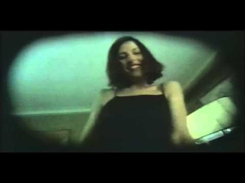 Being John Malkovich 1999 Movie Trailer