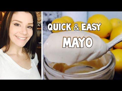 keto-mayo-|-keto-diet