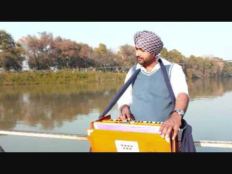New punjabi best songs 2013 honey singh gurminder guri youtube.