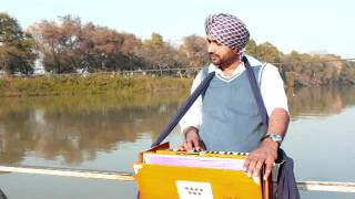 Heart Broken****New Punjabi Sad Songs 2012***Gurminder Guri