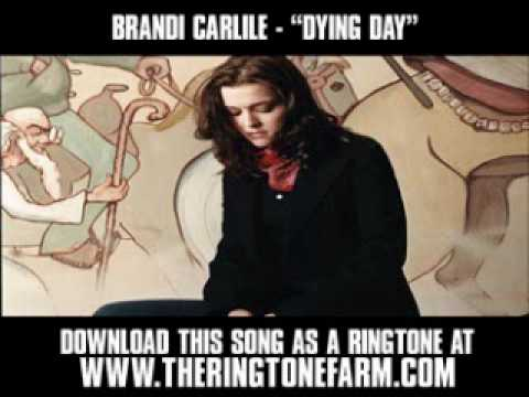 brandi-carlile-dying-day-new-video-lyrics-download-tamikagomanes