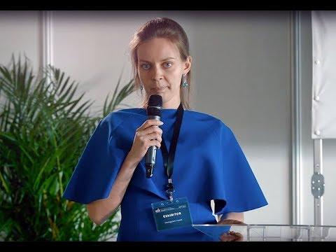 Citizenship and Tax Residence. Our Cases (Yuliya Pozdnysheva)