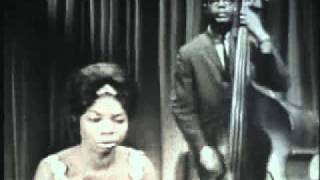 Zungo - Nina Simone