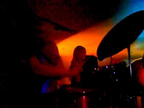 Igor Garnier feat Quadro Band - Milka Canic live upload by Party  Team Batajnica