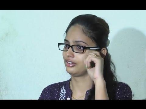Nandita Breaks Down at K Balachander's Death | Vani Jayaram, M.S.Bhaskar, Pyramid Natarajan, Mouli