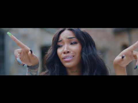 Tokyo Jetz - No Problem (Official Music Video)