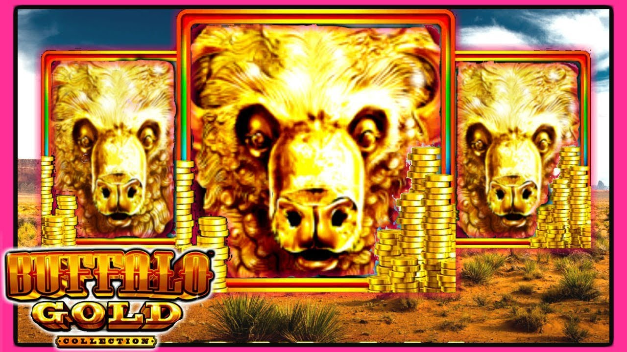 Palace of chance no deposit free spins