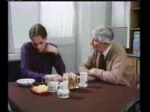 Barriers Part 24 (Episode 8.3) with guest Robert Addie